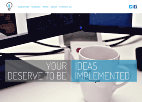 ideas-implemented.com