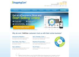 ideas.1shoppingcart.com