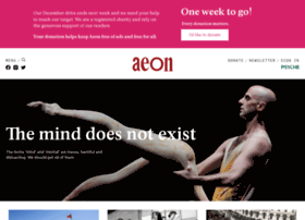 ideas.aeon.co