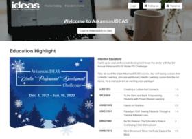 ideas.aetn.org