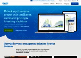 ideas.com