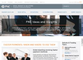 ideas.pnc.com