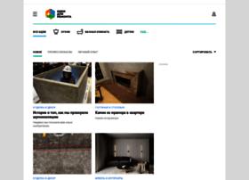 ideas.vdolevke.ru