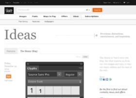 ideas.veer.com