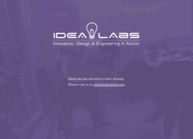 ideas.wustl.edu