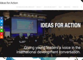 ideas4action.org