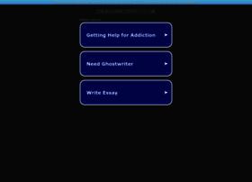 ideas4writers.co.uk