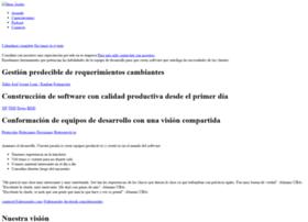 ideasagiles.com