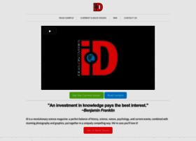 ideasanddiscoveries.com