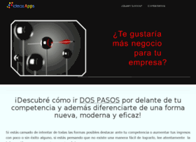 ideasapps.com