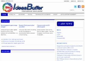 ideasbuffer.com