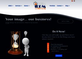 ideascg.com