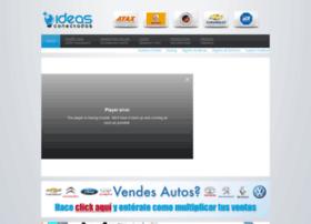 ideasconectadas.com