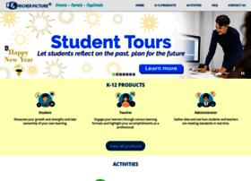 ideasconsulting.com