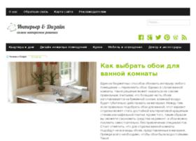ideascreative.ru
