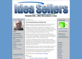 ideaseller.typepad.com