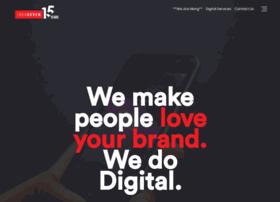 ideaseven.com