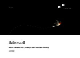 ideasforgarden.net