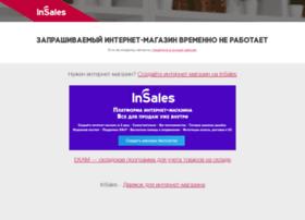 ideashop.kiev.ua
