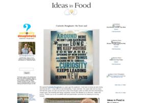 ideasinfood.typepad.com