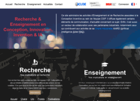 ideaslab.fr