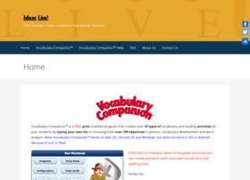 ideaslive.com
