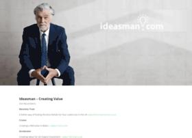 ideasman.com