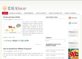 ideasmap.com