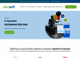 ideasoft.com.tr