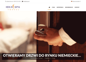 ideaspa.pl