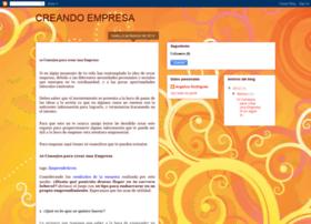 ideasparaemprender.blogspot.com