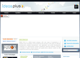 ideasplus.co.in
