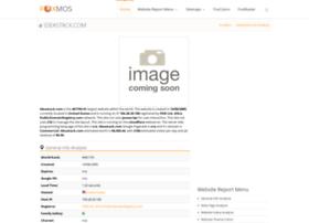 ideastack.com.foxmos.com