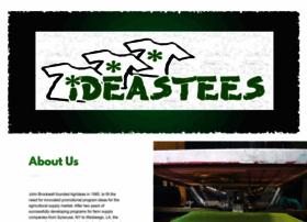 ideastees.com