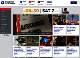 ideastream.org