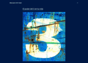 ideasvida.wordpress.com