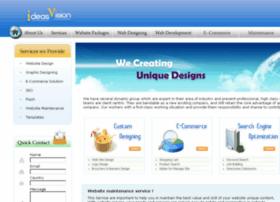 ideasvision.com