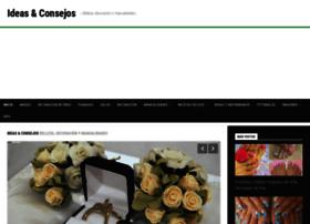 ideasyconsejos.com