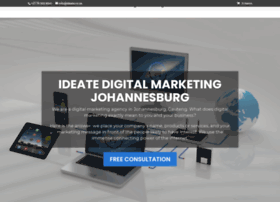 ideate.co.za