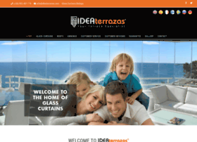 ideaterrazas.com