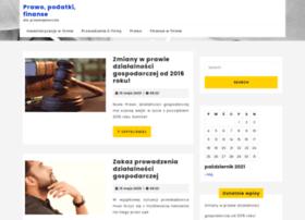 ideatfi.pl