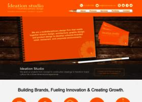 ideationstudio.com