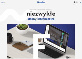 ideative.pl