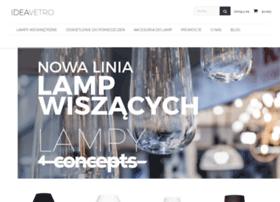 ideavetro.pl