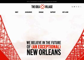 ideavillage.org