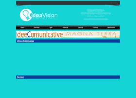 ideavision.it