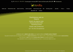 ideaweb.es