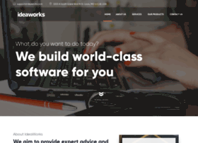 ideaworks.com