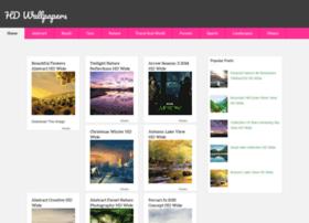 ideaxwallpaper.blogspot.com