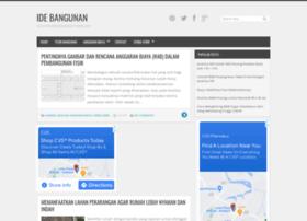 idebangunan.blogspot.com